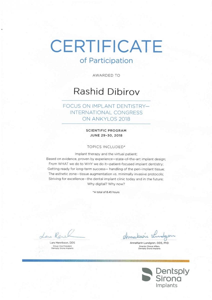 sertifikat-3-1